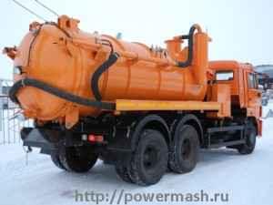 kamaz-start-5666-33-001